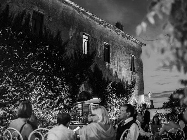 Il matrimonio di Valerio e Ramona a Nettuno, Roma 95