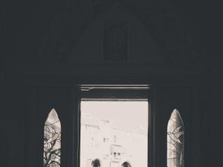 Le nozze di Laura e Pierpaolo 2