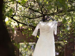 Le nozze di Silvia e Gerardo 3