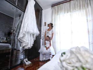 Le nozze di Viviana e Alberto 2