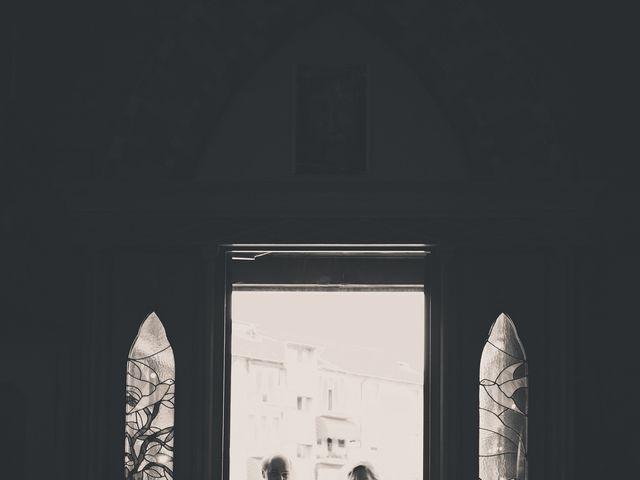 Il matrimonio di Pierpaolo e Laura a Ferrara, Ferrara 4