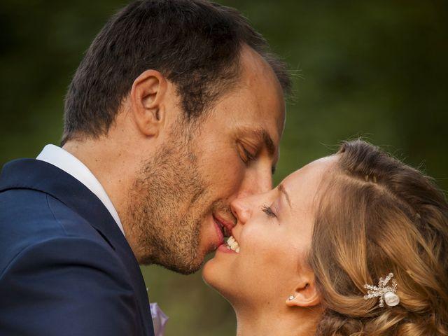 Il matrimonio di Pierpaolo e Laura a Ferrara, Ferrara 12