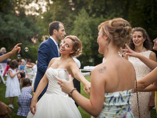 Il matrimonio di Pierpaolo e Laura a Ferrara, Ferrara 14