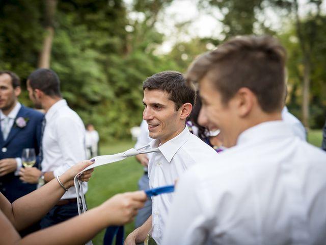 Il matrimonio di Pierpaolo e Laura a Ferrara, Ferrara 15