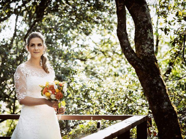 Il matrimonio di Gerardo e Silvia a Roma, Roma 33