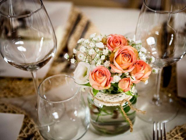 Il matrimonio di Michael e Cristina a Chiavenna, Sondrio 46