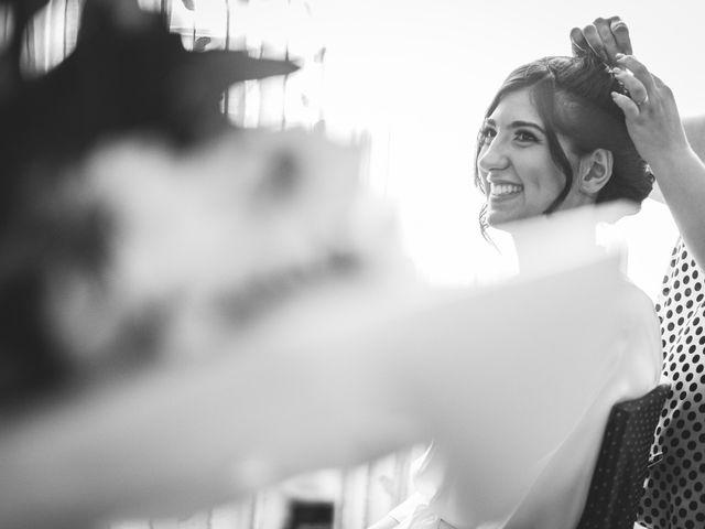 Il matrimonio di Fabio e Ilaria a Torino, Torino 5