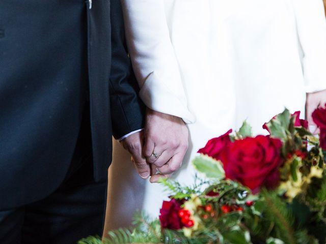 Il matrimonio di Andrea e Chiara a Perugia, Perugia 21