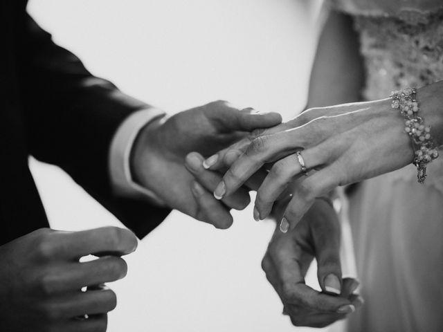 Il matrimonio di Marco e Mary a Roccaromana, Caserta 19