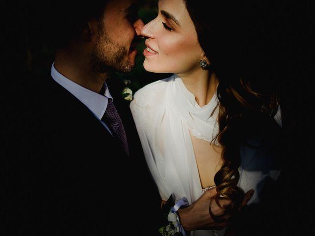 Il matrimonio di Marco e Mary a Roccaromana, Caserta 23