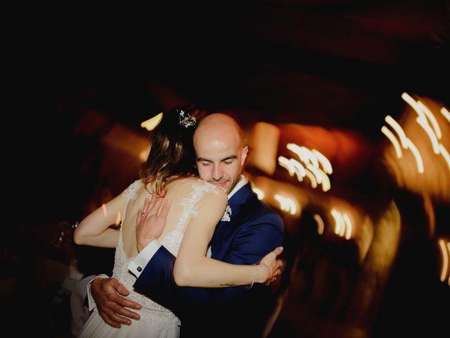 Il matrimonio di Marco e Mary a Roccaromana, Caserta 31