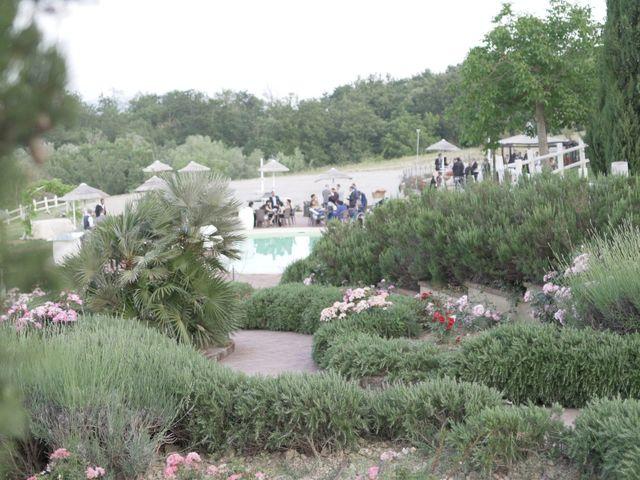 Il matrimonio di Alessio e Giada a Livorno, Livorno 14