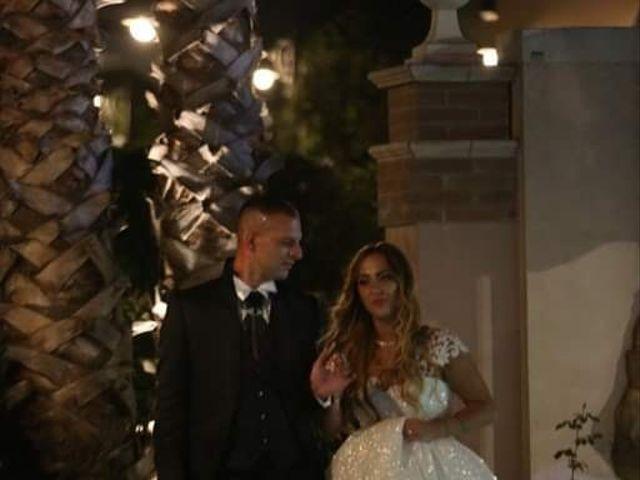 Il matrimonio di Marco  e Chiara  a Cellino Attanasio, Teramo 3