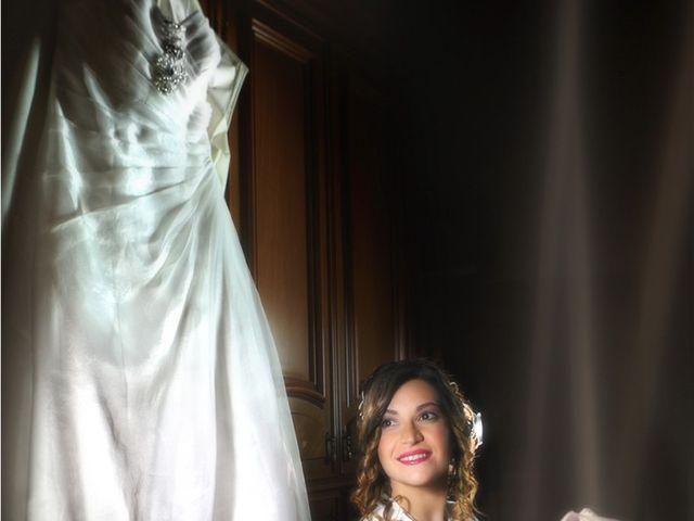 Il matrimonio di Raffaele e Maria Antonietta a Maratea, Potenza 3