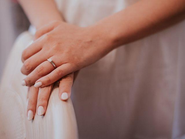 Il matrimonio di Alessandro e Stefania a Roma, Roma 3