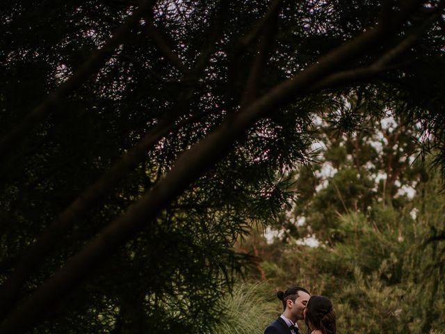 Il matrimonio di Alessandro e Stefania a Roma, Roma 47