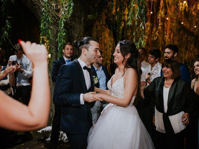 Il matrimonio di Alessandro e Stefania a Roma, Roma 62