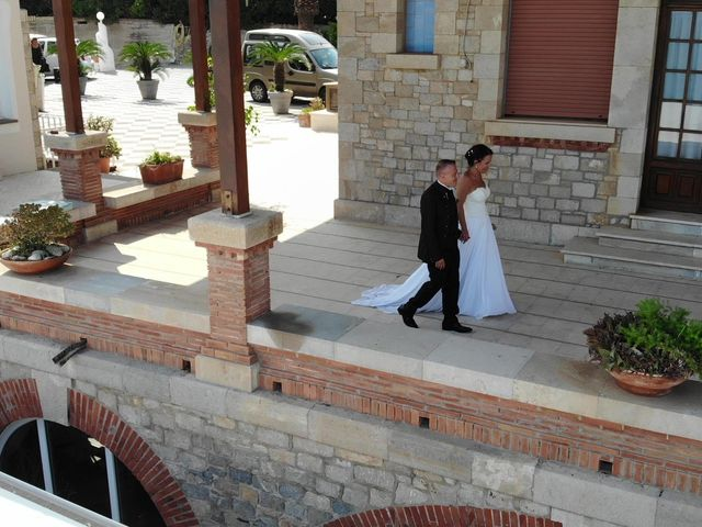 Il matrimonio di Riccardo e Marialucia a San Felice Circeo, Latina 50