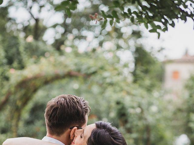 Il matrimonio di Davide e Alice a Gorgo al Monticano, Treviso 46