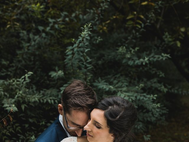 Il matrimonio di Davide e Alice a Gorgo al Monticano, Treviso 51