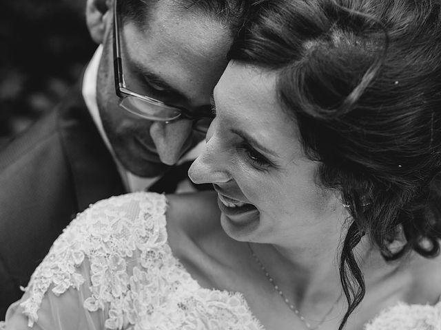 Il matrimonio di Davide e Alice a Gorgo al Monticano, Treviso 52