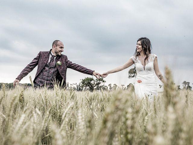 Il matrimonio di Ylenia e Enrico a Terracina, Latina 39