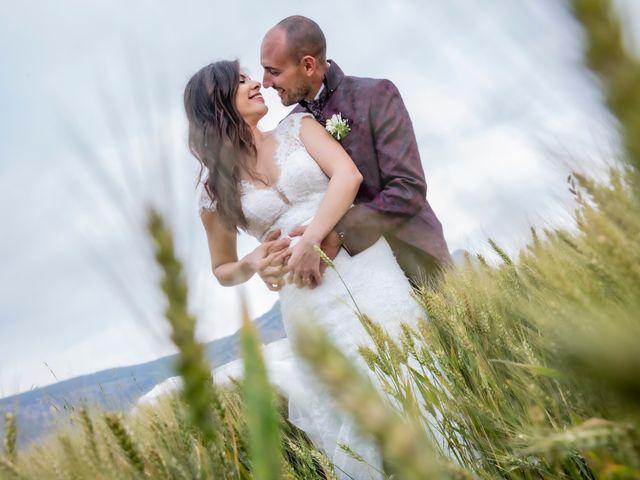 Il matrimonio di Ylenia e Enrico a Terracina, Latina 40