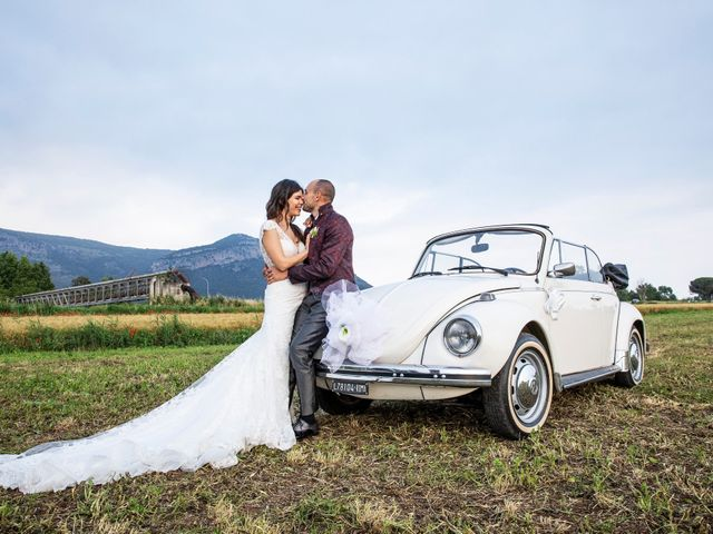 Il matrimonio di Ylenia e Enrico a Terracina, Latina 42