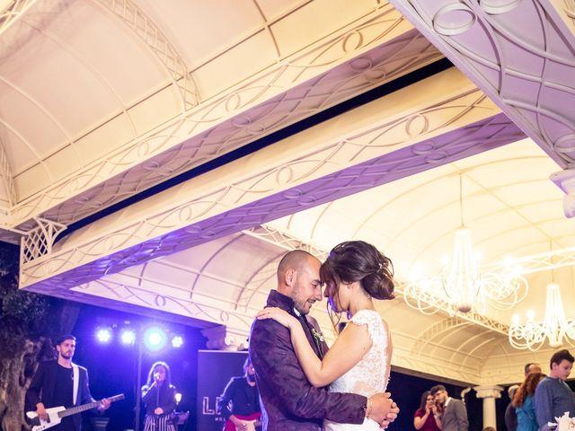 Il matrimonio di Ylenia e Enrico a Terracina, Latina 37