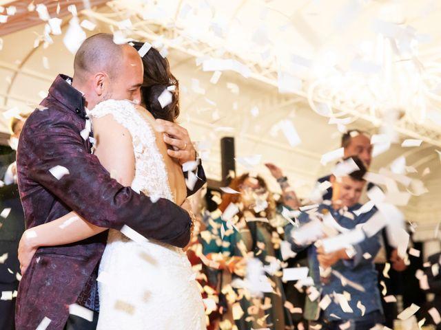 Il matrimonio di Ylenia e Enrico a Terracina, Latina 38