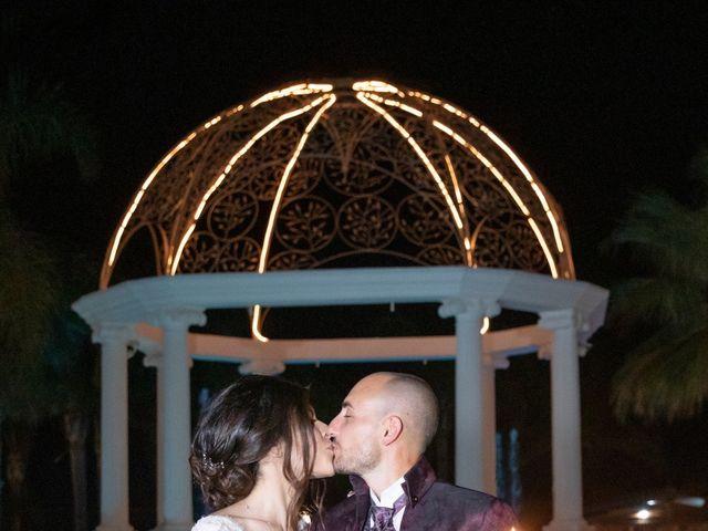Il matrimonio di Ylenia e Enrico a Terracina, Latina 48