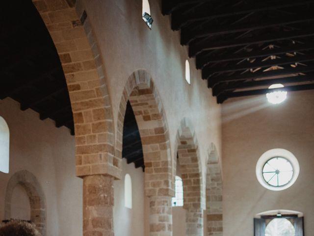Il matrimonio di Domenico e Sabina a Rossano, Cosenza 59