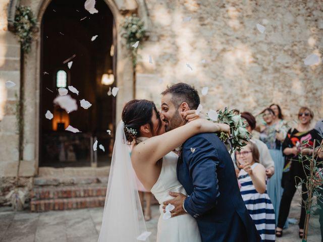 Il matrimonio di Domenico e Sabina a Rossano, Cosenza 68