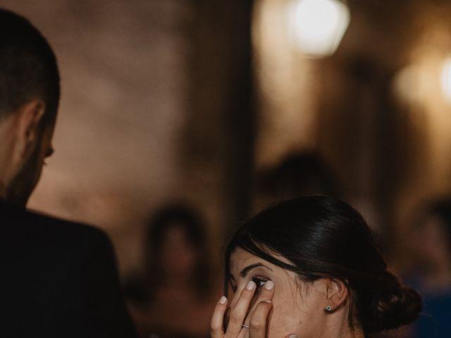 Il matrimonio di Domenico e Sabina a Rossano, Cosenza 113