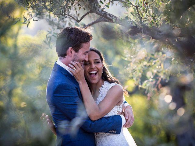 Il matrimonio di Thijs e Biondi a Montegridolfo, Rimini 52