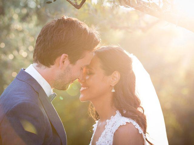 Il matrimonio di Thijs e Biondi a Montegridolfo, Rimini 53