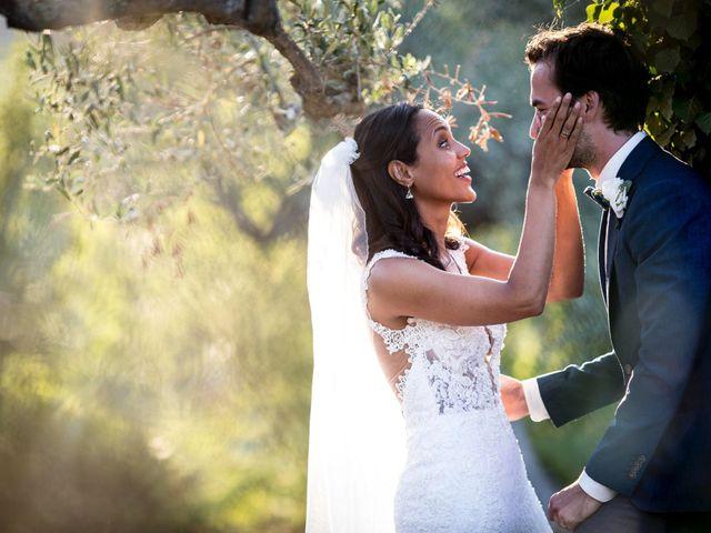 Il matrimonio di Thijs e Biondi a Montegridolfo, Rimini 54