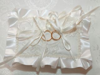 Le nozze di Tiziana e Mauro 3