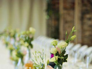 Le nozze di Anna e Salvatore 3