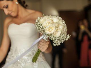 Le nozze di Rossella e Vincenzo 3