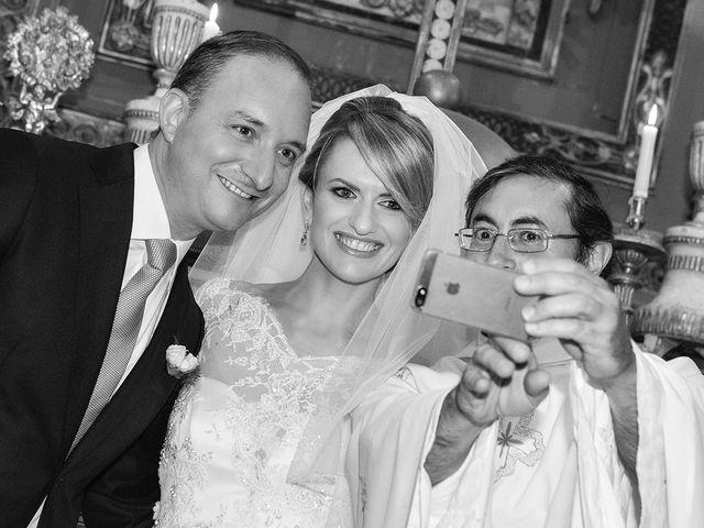 Il matrimonio di Antonio e Francesca a Grottammare, Ascoli Piceno 23