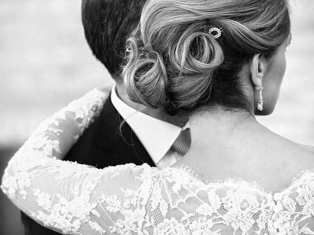 Il matrimonio di Antonio e Francesca a Grottammare, Ascoli Piceno 27