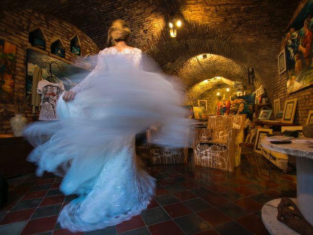 Il matrimonio di Antonio e Francesca a Grottammare, Ascoli Piceno 29