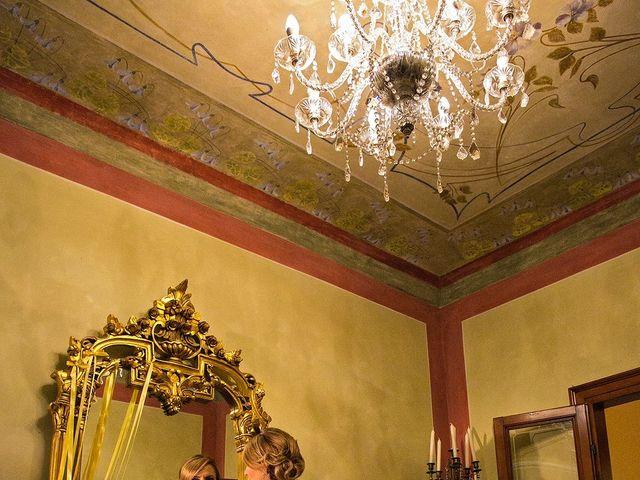 Il matrimonio di Antonio e Francesca a Grottammare, Ascoli Piceno 39