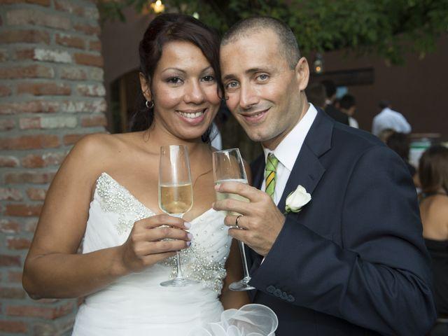 Il matrimonio di Giuseppe e Simone a Milano, Milano 12