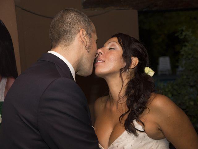 Il matrimonio di Giuseppe e Simone a Milano, Milano 17