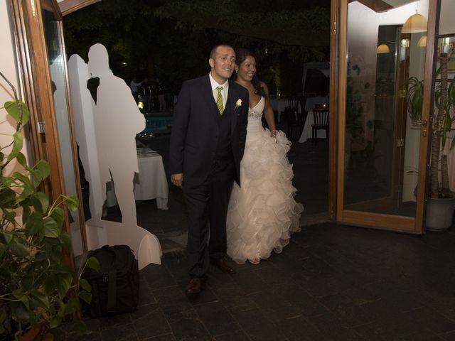 Il matrimonio di Giuseppe e Simone a Milano, Milano 18
