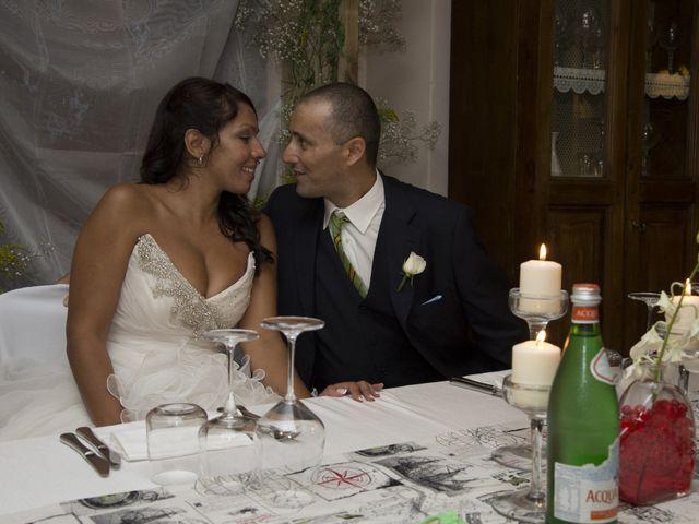 Il matrimonio di Giuseppe e Simone a Milano, Milano 19