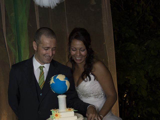 Il matrimonio di Giuseppe e Simone a Milano, Milano 23