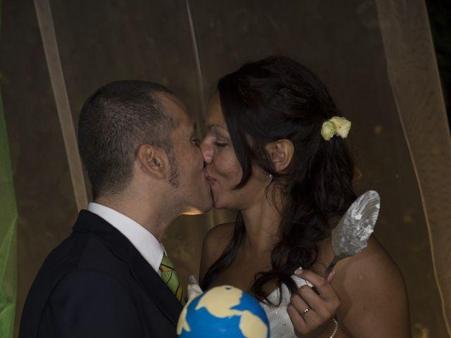 Il matrimonio di Giuseppe e Simone a Milano, Milano 24